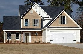 architecture-building-facade-164558.jpg