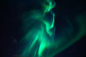 northern-lights-3273425.jpg