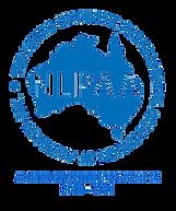 NLPAA-Logo-Master-Practitioner-20-21.png