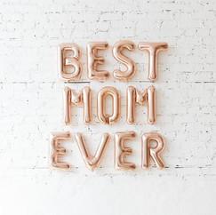 best mom.jpg