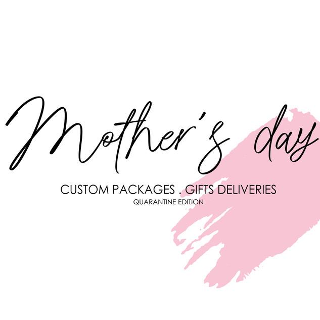 mothers design eventboutique.JPG