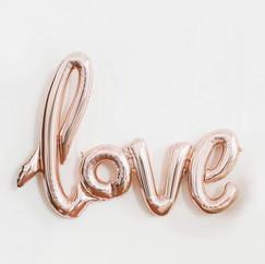 love ballooon.jpg
