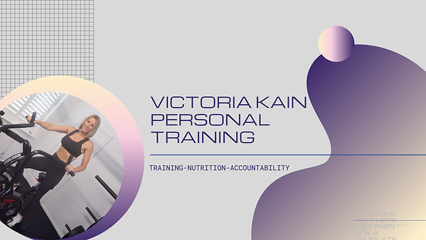 VICTORIA KAIN FITNESS.png