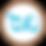 Bildmarke-digital-artist-2018_1000px.png