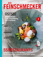 FE-08-2020_Doktorenhof-1.jpg