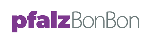 Logo_pfalzBonBon_500px.png