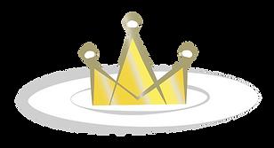 Logo-FoodRoyal_Krone.png