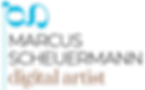 marcus-scheuermann_Logo_2018_100px.png