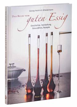 Buch_vom_guten_Essig