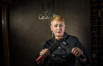 urgetein_food&Kitchen_12-19_MARCUS-SCHEU