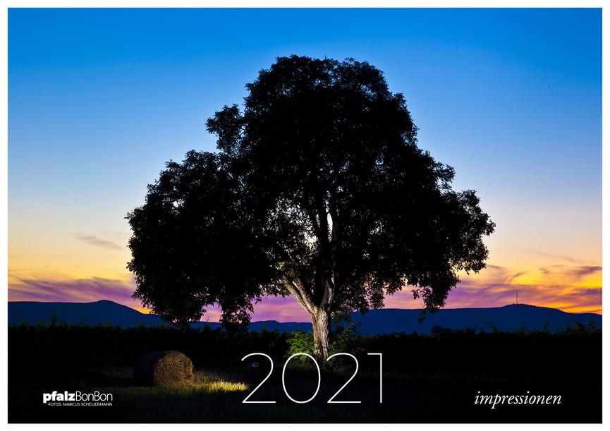 Pfalz_impressionen 2021.jpg