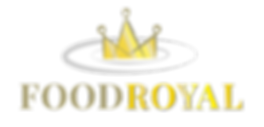Logo-FoodRoyal_1000px.png