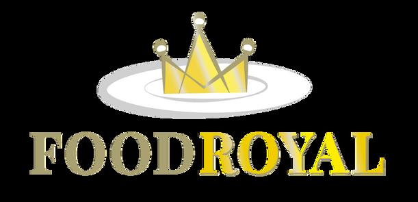 FOODROYAL –Foodfotografie