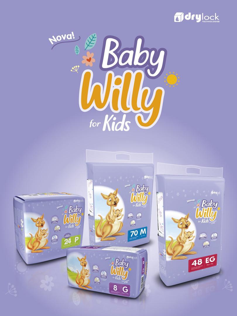 LÂMINA_BABY_WILLY_FOR_KIDS_fr.jpg