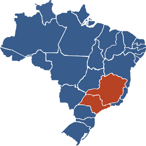 pngfind.com-mapa-do-brasil-png-3638224.p