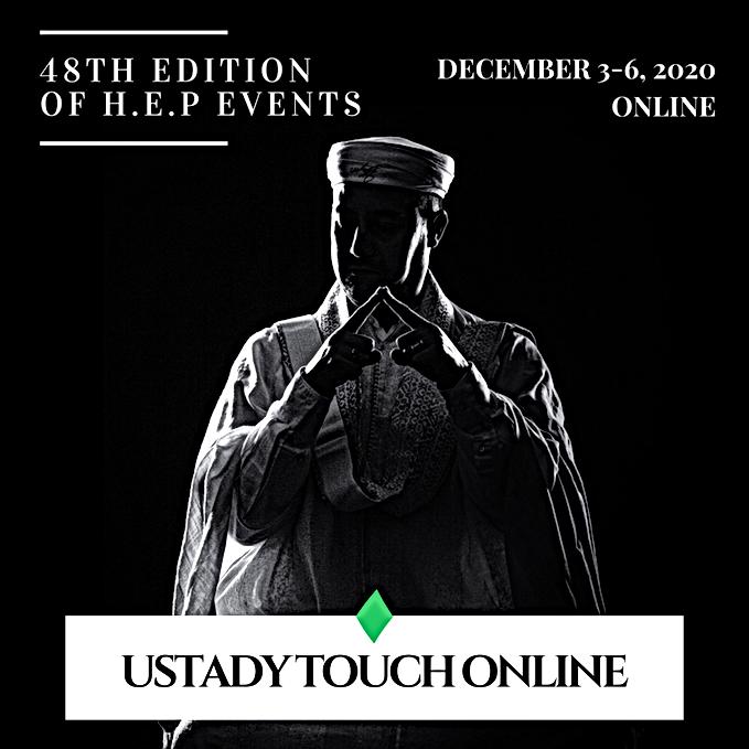 _Ustady Touch Online decembre 2020.png