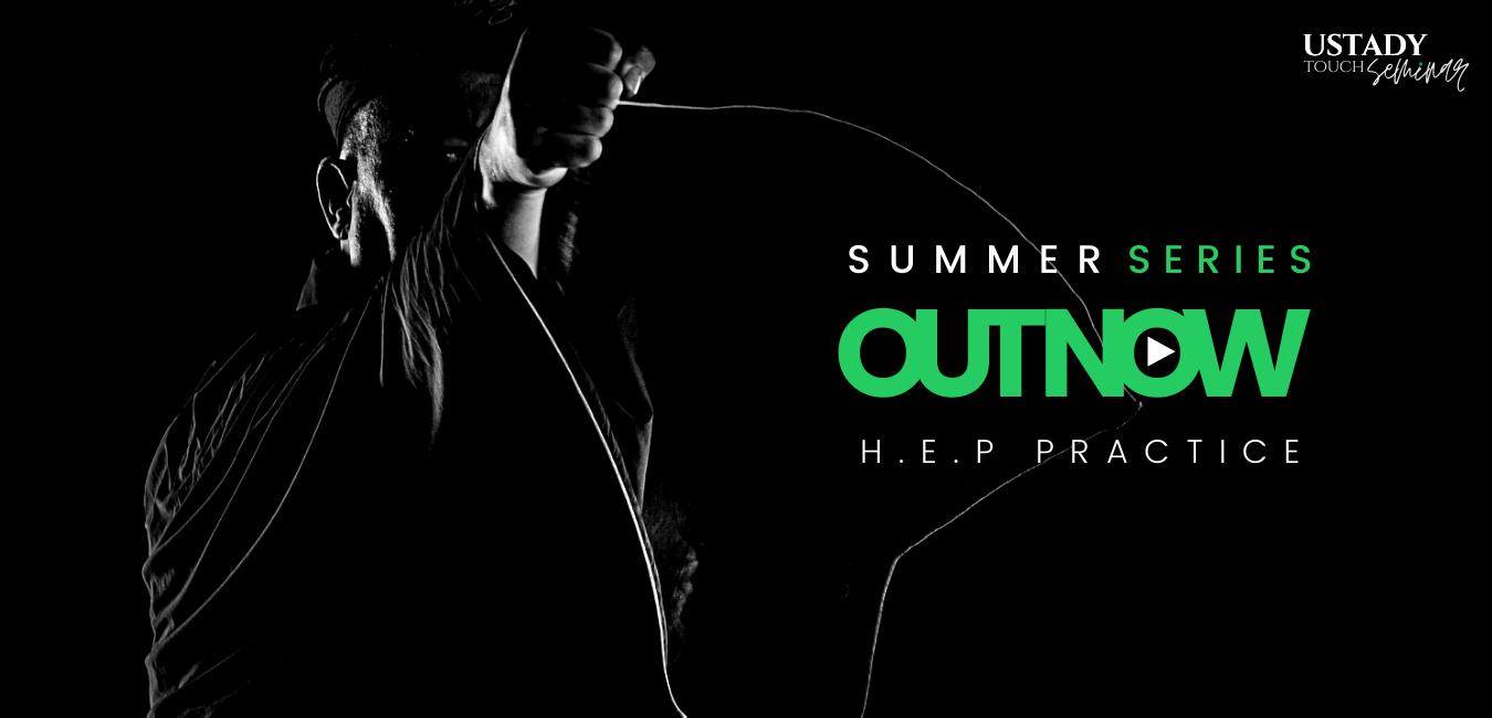 Affiche site summer series v4.png