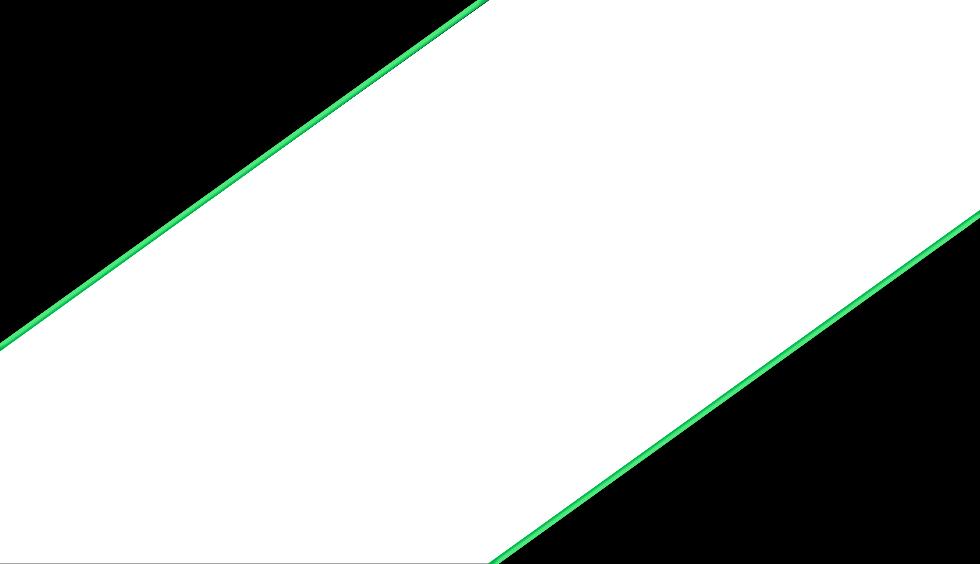 Ligne z 24102020.png
