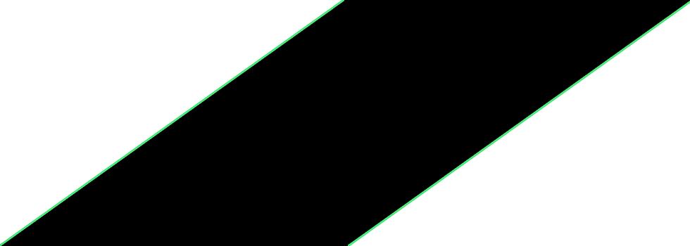 Ligne verte Z strip Essai 09062020 (2).p