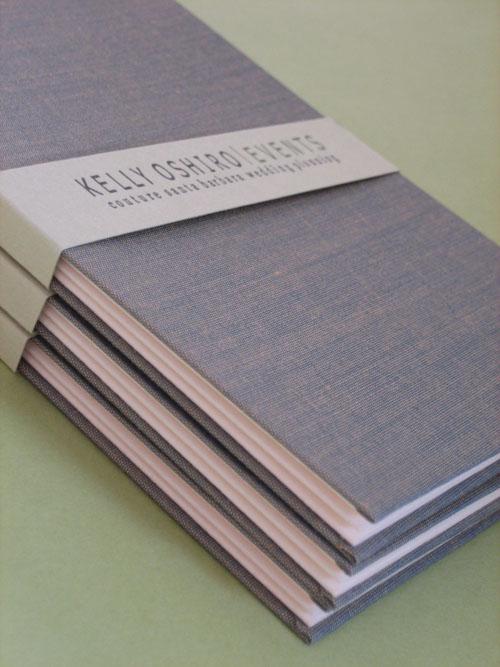 telabook
