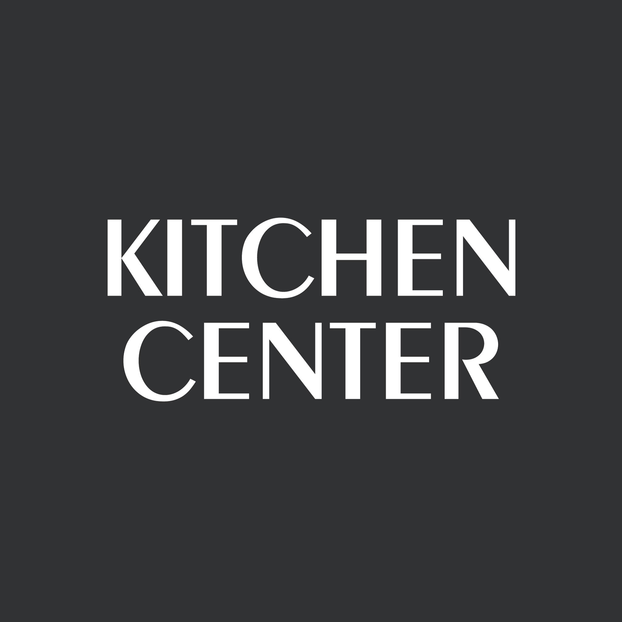 Kitchen-Center-Logo
