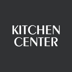 Kitchen-Center-Logo