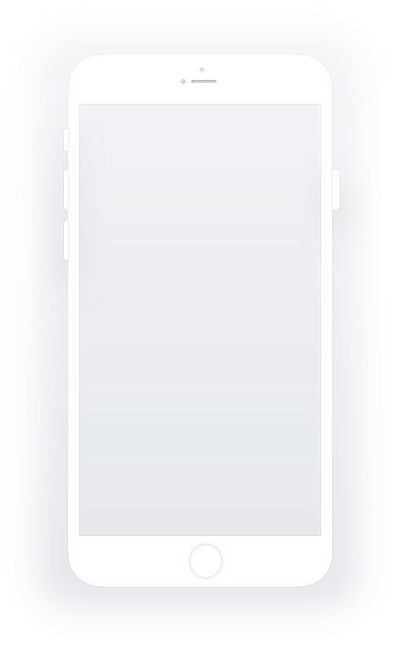 iPhone 8 Copy 2.png