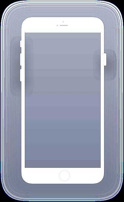 iPhone 8 Copy 2.png