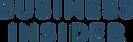 BI_Logo 1 1 (1).png