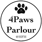 4paws%20best_edited.png