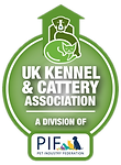 Pet Industry Federation Members. UK Kennels and Cattery Association.