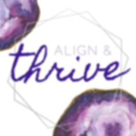 Align__thrive_3.jpg