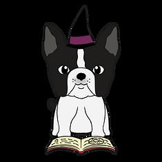 01_Bulldog.png