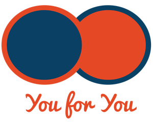 You for You