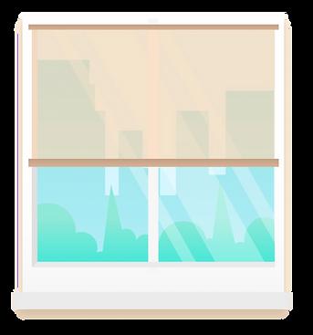 oie_transparent (17).png