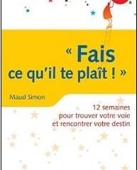 Préface de « Fais ce qu'il te plaît! », par Philippe Bazin