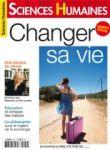 « Changer sa vie »