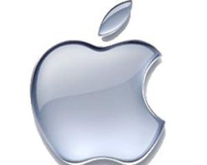 Dans la tête de Steve Jobs