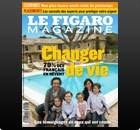 8 Français sur 10 en rêvent: Changer de vie