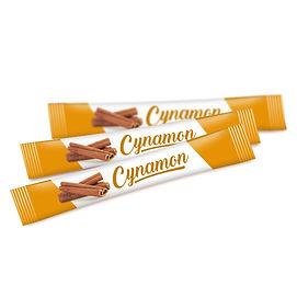 Cynamon w saszetkach 1000 sztuk