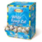 Cukier biały w kostkach łamanych pakowanych w folie 1000g