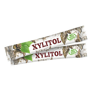 xylitol-saszetki.jpg