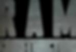 RAM Logotype RGB.PNG