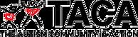 TACA light-logo.png