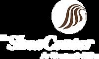Shea Center for Therapeutic Riding logo.