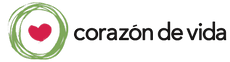 Corazon De Vida_long-logo-sml.png