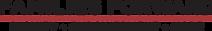 ff-logo-large-1024x148.png