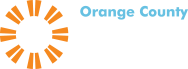 oc rescue mission logo-2019.png