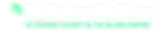 BBBS-Header-Horizontal-Logo-400px-1.png