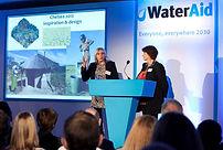 WaterAid Talk_edited.jpg